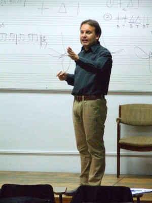 Introducción a la Dirección Orquestal - Jose Rafael Pascual Vilaplana