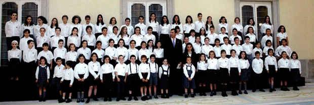 Asturias con niños: Aniversario del Botánico: puertas abiertas, teatro y música