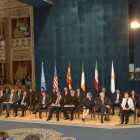 2006 Prince of Asturias Awards