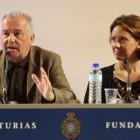 Escuela Internacional de Música 2010