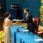Premios Príncipe de Asturias 2009