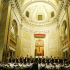 Prince of Asturias Foundation Choir
