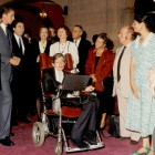 1989 Prince of Asturias Awards