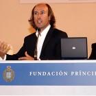 Escuela Internacional de Música 2009