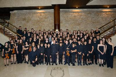 International Music School 2019 Summer Courses