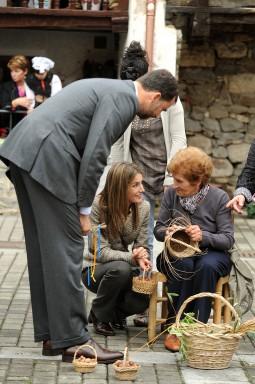 Comunidad Vecinal de Sobrescobio