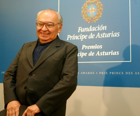 2003 Prince of Asturias Awards