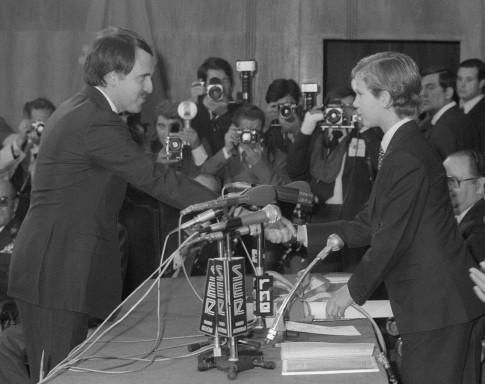 Premios Príncipe de Asturias 1981