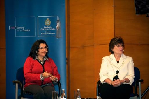 Conferencia de la Organización Mundial de la Salud