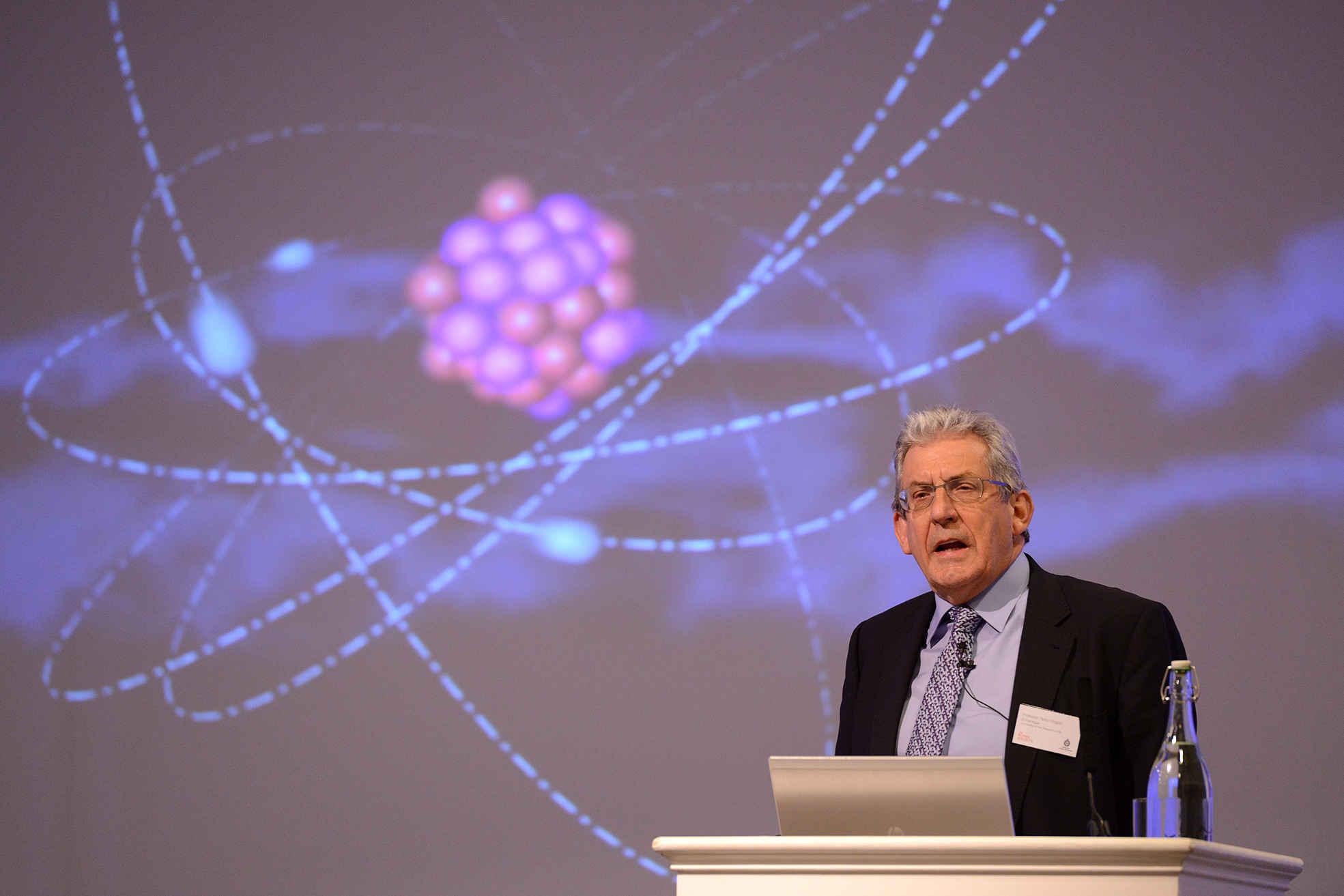 Seminario Transacciones en la Ciencia y la Sociedad II