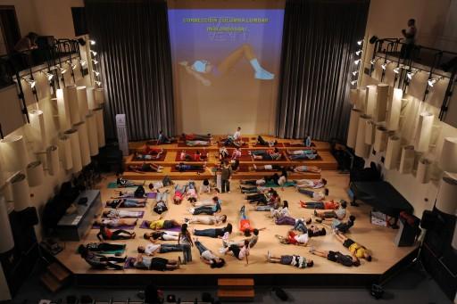 Escuela Internacional de Música