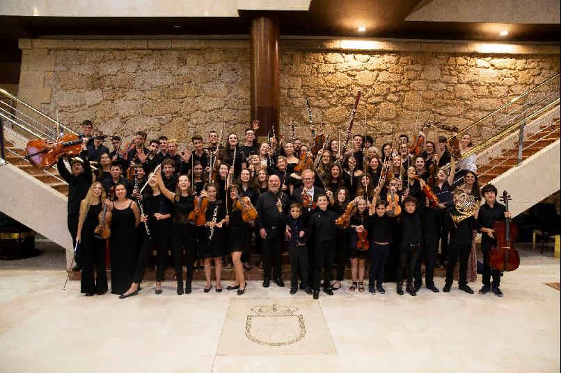 International Music School 2018 Summer Courses