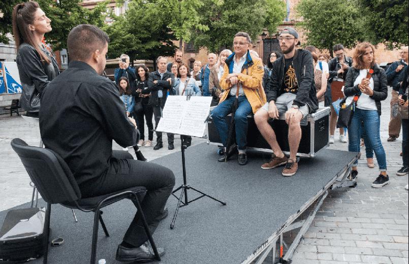 Cursos de Verano 2018
