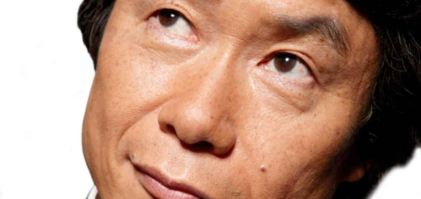 shigeru miyamoto Shigeru miyamoto's birthdate, birth name, tarot card, rune, and numerology.
