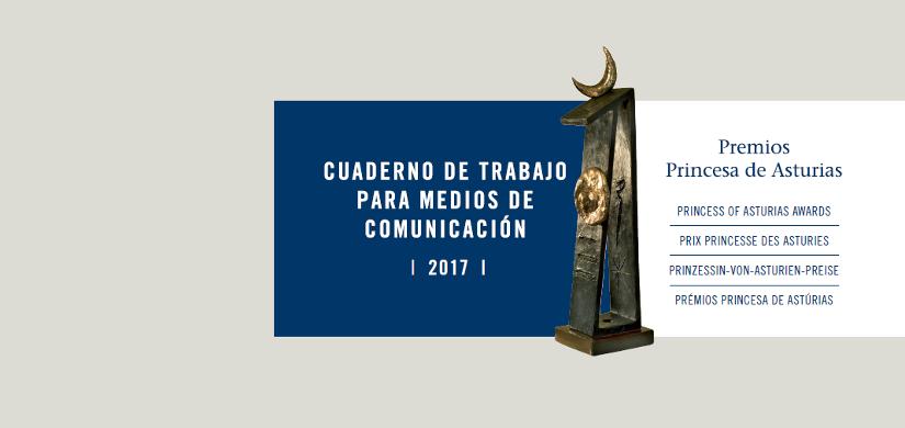 El cuaderno de trabajo para los medios de comunicaci n - Oficina de empleo asturias ...