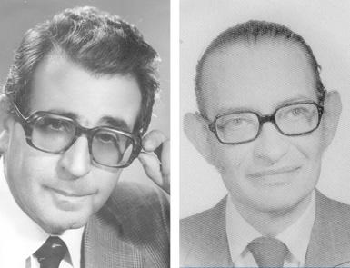1985 David Vázquez Martínez y Emilio Rosenblueth - 1985-investigacion-cat