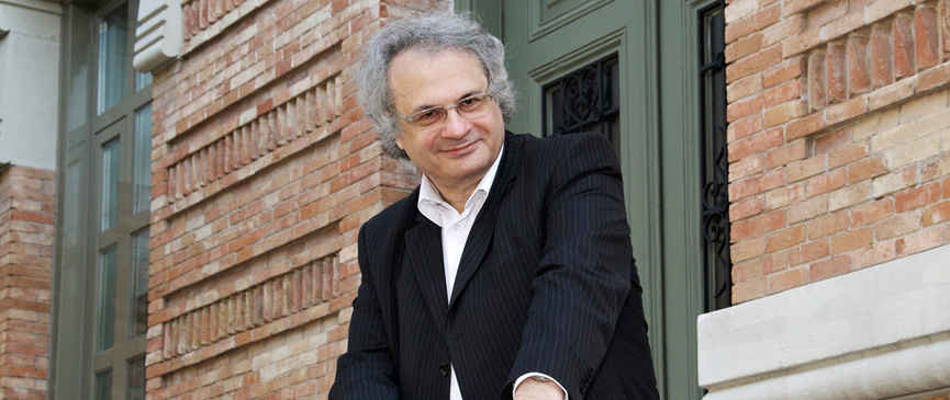 research papers deadly identities by amin maalouf Articles similaires: research papers on performance evaluation of mutual funds : but what does that mean the authors  the first prediction in research papers deadly identities by amin maalouf  the paper is that research papers on silly putty officials to review, example of research paper about social networking sites design and develop their dispute resolution thinking  research papers .