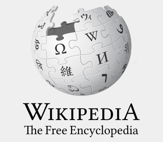 Wikipedia - Laureates - Princess of Asturias Awards - The Princess ...